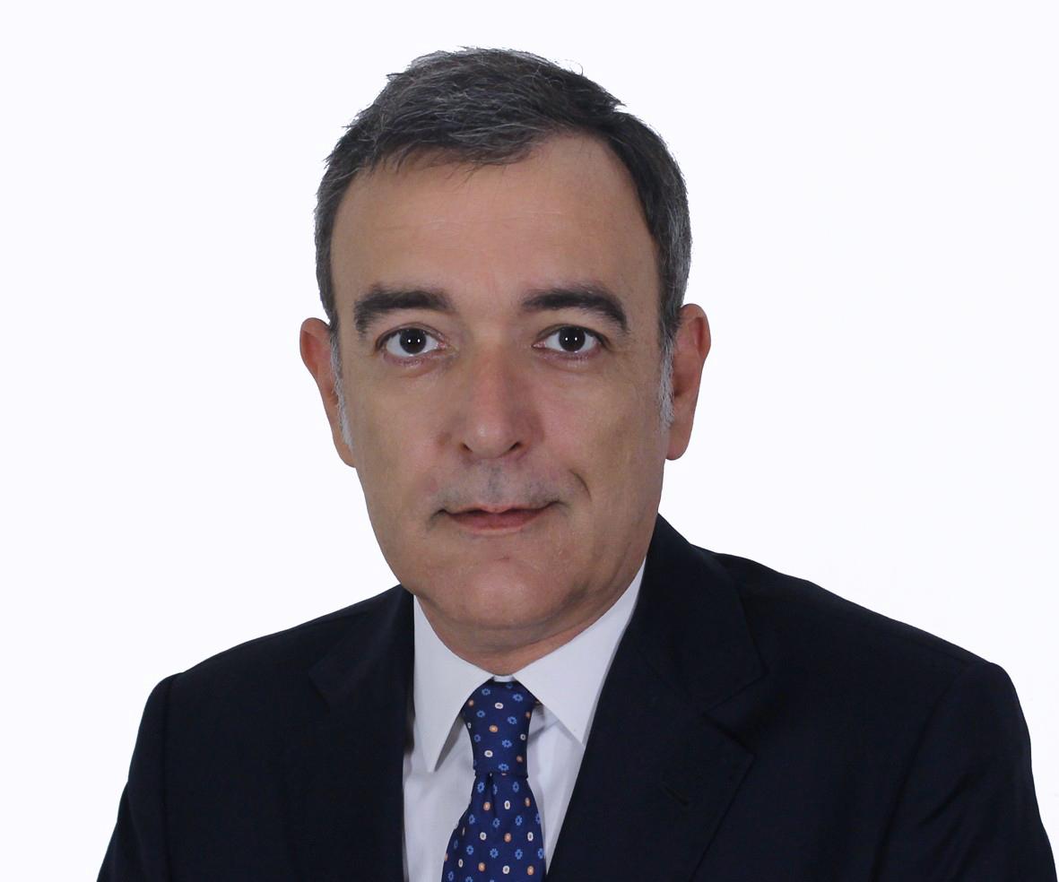 Picture of ANTONIO DE SIMONE