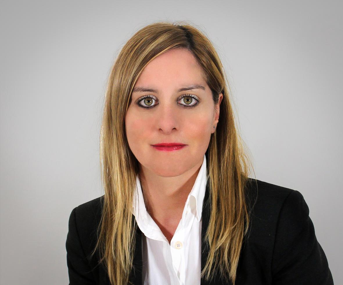Picture of Viviana Villanova
